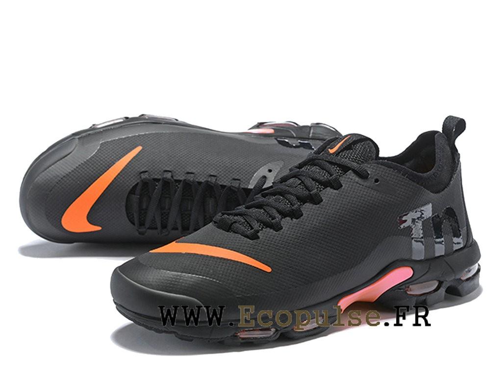 livraison gratuite 58919 88ca1 Chaussure Nike Tn