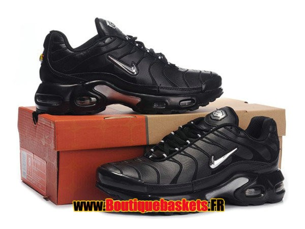 air nike tn enfant
