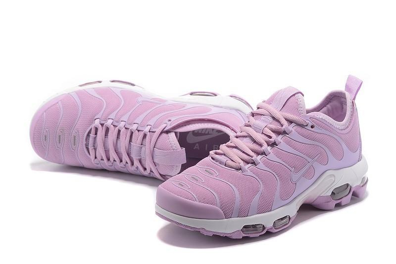 Acheter nike tn femme violet en france 4746