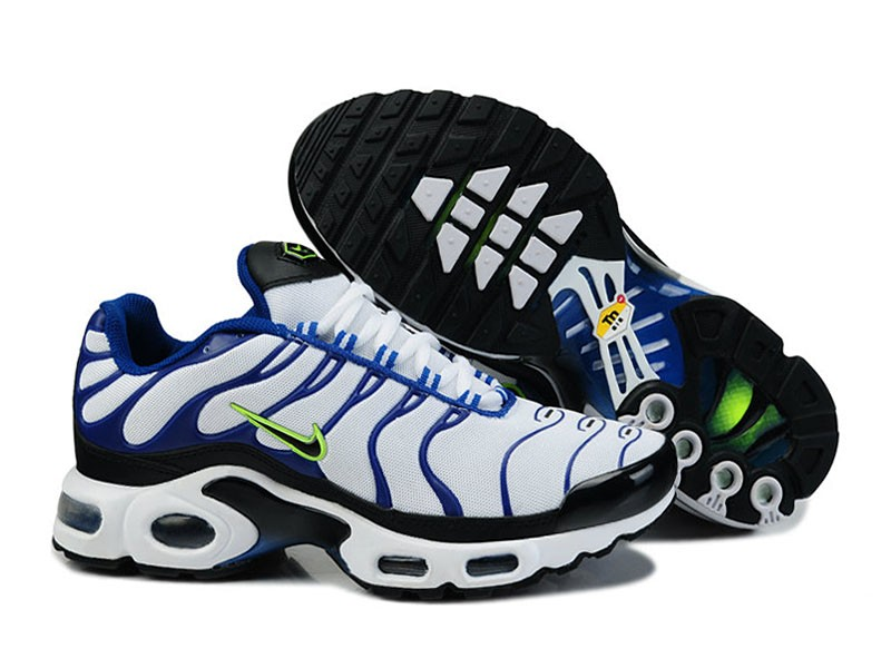 Basket chaussures nike requin homme en vente 9698