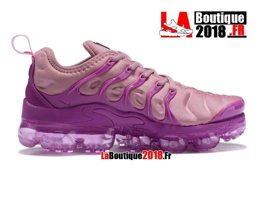 livraison gratuite 3ba3c ee2eb Chaussure Nike Tn