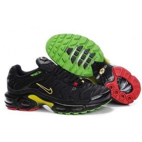 livraison gratuite 60964 aec87 Chaussure Nike Tn