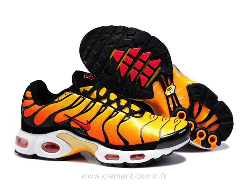 another chance best sell best value Chaussure Nike Tn