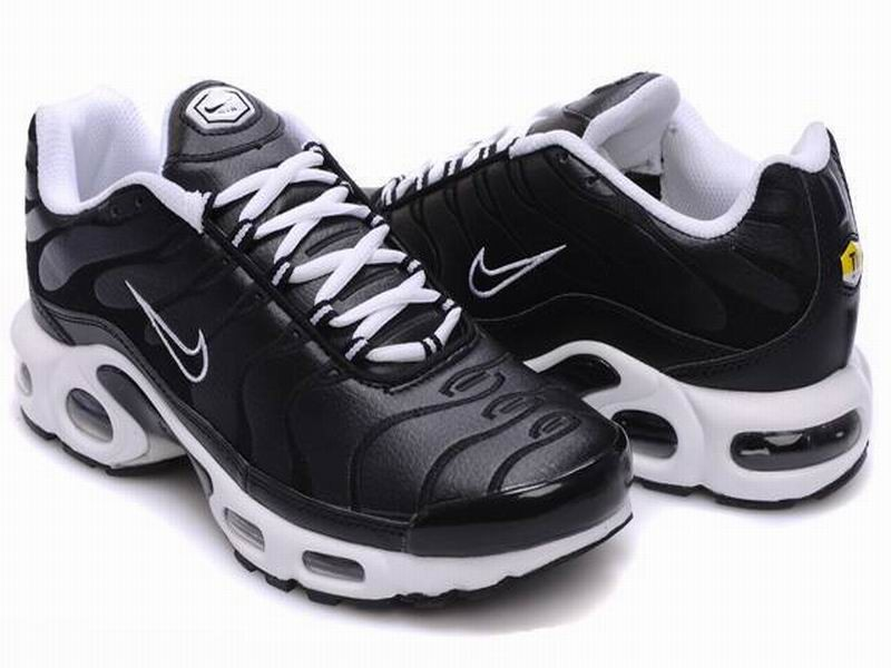 Purchase > basket tn nike homme, Up to 74% OFF