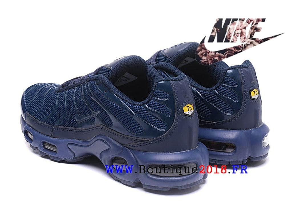 Shop nike tn bleu marine en ligne 3622