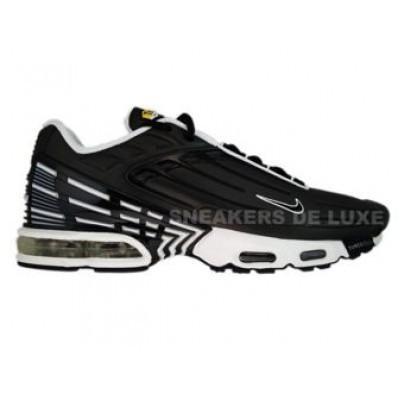livraison gratuite c23c4 420b2 Chaussure Nike Tn