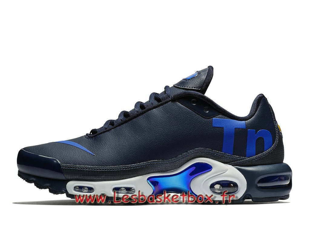 chaussures homme nike tn 2018
