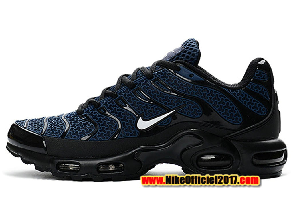 Nike Air Max Plus Sneakers For Men Sport Shoes New 852630 602