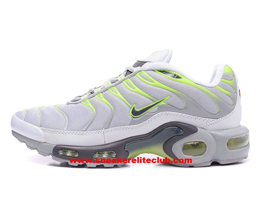 chaussures homme nike requin