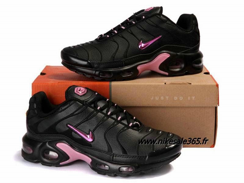 Vente chaussure nike tn femme rose Site Officiel 7686