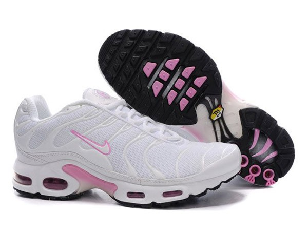 livraison gratuite e1a71 2961f Chaussure Nike Tn