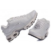 2019 nike air tn blanche site francais 5115