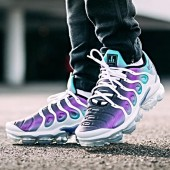 2019 nike air vapormax plus tn destockage 4240