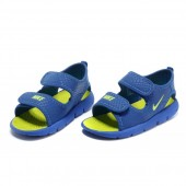 Achat chaussure bebe garcon nike tn France 8291