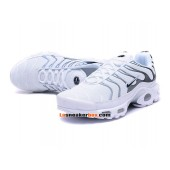 Achat nike air tn blanche en france 5118