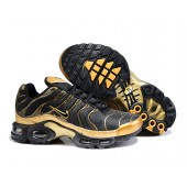 Achat nike tn chaussures en france 3479