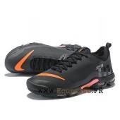 Acheter chaussure nike tn ultra France 7074