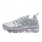 Basket chaussure nike tn vapormax destockage 4496