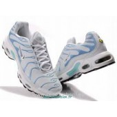 Basket nike air max tn femme destockage 2475