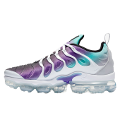 Basket nike vapormax plus tn France 4131