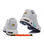 Basket tn requin femme nike Site Officiel 573