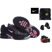 Basket tn requin femme nike Site Officiel 578