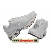 Pas Cher nike air max enfant tn France 8240