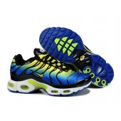 Pas Cher nike air max requin homme Site Officiel 9429