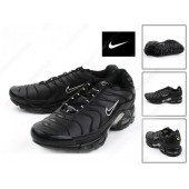 Pas Cher nike tn requin homme France 88
