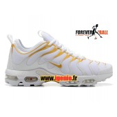 Shop nike air max enfant tn site francais 8237