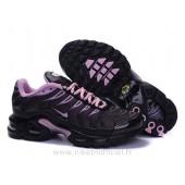 Shop nike tn femme violet prix en cours 4741