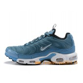 Site basket nike air max plus tn destockage 8222
