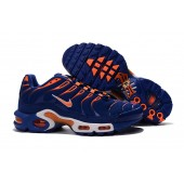 Site nike air max plus tn mens destockage 8287