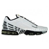 Site nike air max plus tuned tn site fiable 8573