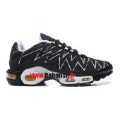 Site nike air max tn noir homme France 6843