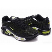 Site nike air requin homme France 9127