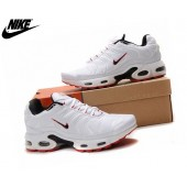 Site nike air tn blanche site fiable 5120