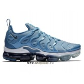 Site nike air vapormax plus tn destockage 4239