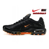 Site nike hommes requin France 9147