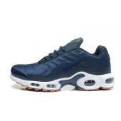 Site nike tn 1 ultra site fiable 6129