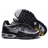 Soldes chaussures tn nike noir site fiable 6215