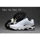 Soldes nike air max plus tn mens 2019 8285