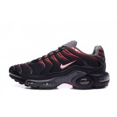 Soldes nike air tn rouge Pas Cher 5372
