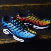 Vente nike air max plus tn mens en vente 8282
