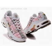 Vente nike air tn femme destockage 3201