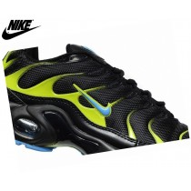 Achat chaussure homme requin nike Pas Cher 9846