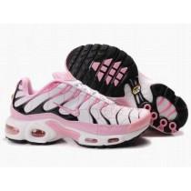 Achat nike tn femme chaussures en vente 3805