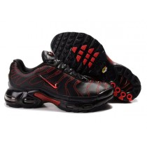Acheter chaussures tn nike homme Pas Cher 5161