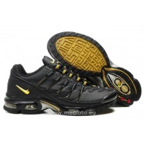 Basket nike tn hommes chaussures France 4903
