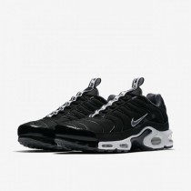 Pas Cher chaussures nike air max plus tn se site fiable 8563